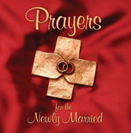 Prayers for the Newly Married