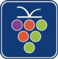 Winemakeri