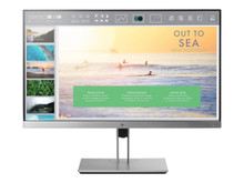 "HP EliteDisplay E233 23"" FHD Monitor (16:9) (1FH46AA)"