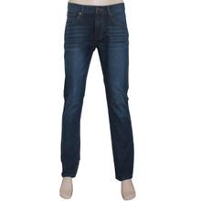 Men's Blue Jeans Slim Fit