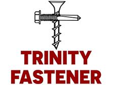 Trinity Fastener