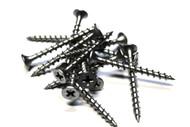 (250) 6 x 1-5/8 Phillips Bugle Head Deck Screws - Dacrotized