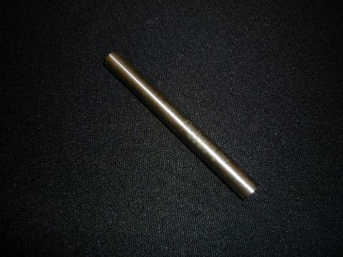 Lathe Tool Bits