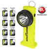 Intrinsically Safe Dual-Light™ Angle Light – 6 AA - XPP-5570G