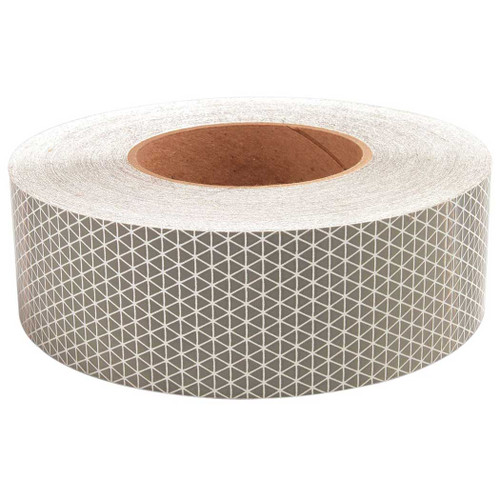 Reflexite V92 DOT-C2 Daybright White Conspicuity Tape