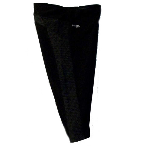 illumiNITE Women's Reflex Capri Pant