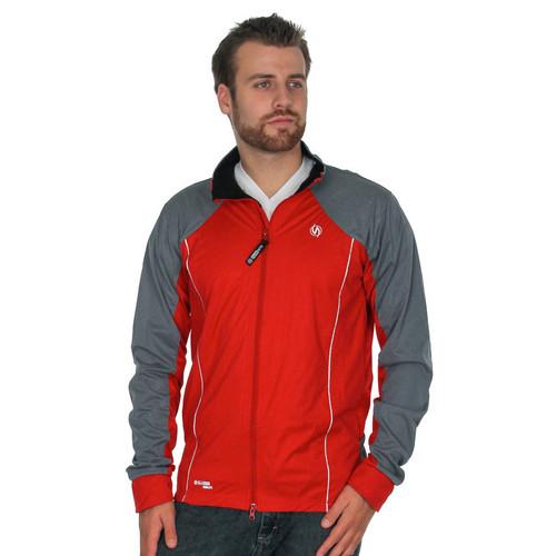 Men's Reflective illumiNITE Portland MPX Jacket