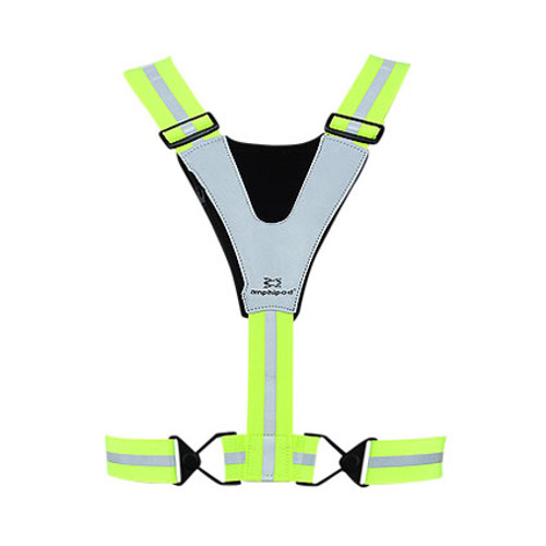 Amphipod Xinglet Pocket Vest