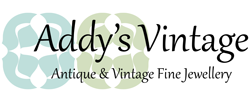 Addy's Vintage