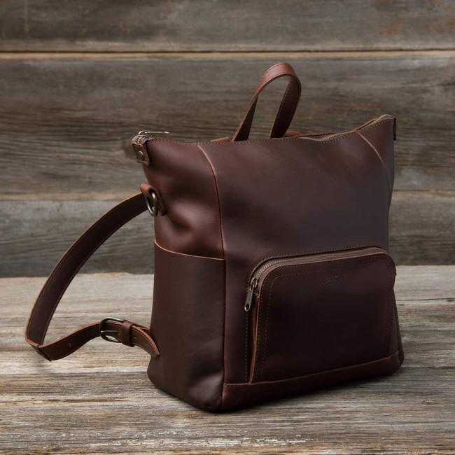 Love41 Universal Backpack