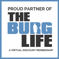burglife-badge.jpg