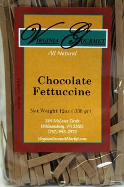 Chipotle Fettuccine