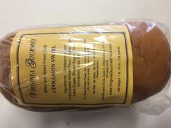 Bread (2 Pack) - Cinnamon Swirl -All Natural
