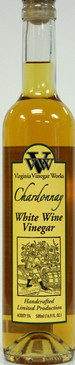 White Wine Vinegar - Virginia VinegarWorks