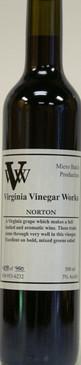 Norton Wine Vinegar - Virginia Vinegar Works