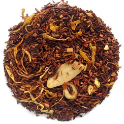 Vanilla Rooibos Tea - 2 2oz packs.  Each pack brews 15-20 cups 1st steep