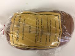 Bread (2 Pack) - Spelt (Ezekiel) - All Natural