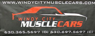 1971-74 Plymouth GTX Satellite Door Sill Finish Scuff Plates 3416002 MADE IN USA