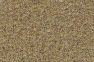 1974 Challenger Automatic Carpet 7577 Gold Cutpile Molded Mass Padding ACC