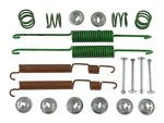 Carlson 17281 Drum Brake Hardware Kit
