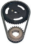 Cloyes Gear & Product 9-3127 Engine Timing Set