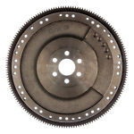 Exedy FWFM111 Flywheel