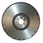 Exedy FWGM103 Flywheel