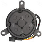 Four Seasons 35122 Radiator Fan Motor