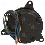 Four Seasons 35231 Radiator Fan Motor