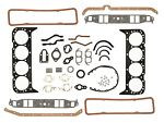 Mr. Gasket 7101 Master Engine Kit