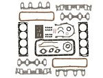 Mr. Gasket 7129 Master Engine Kit
