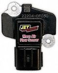 Jet Performance 69147 New Air Mass Sensor