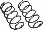 Moog 8228 Front Coil Springs