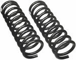 Moog 578 Front Coil Springs