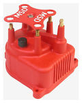 MSD Ignition 82922 Distributor Cap