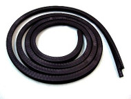 1979-93 Ford Mustang  Sunroof Weatherstrip