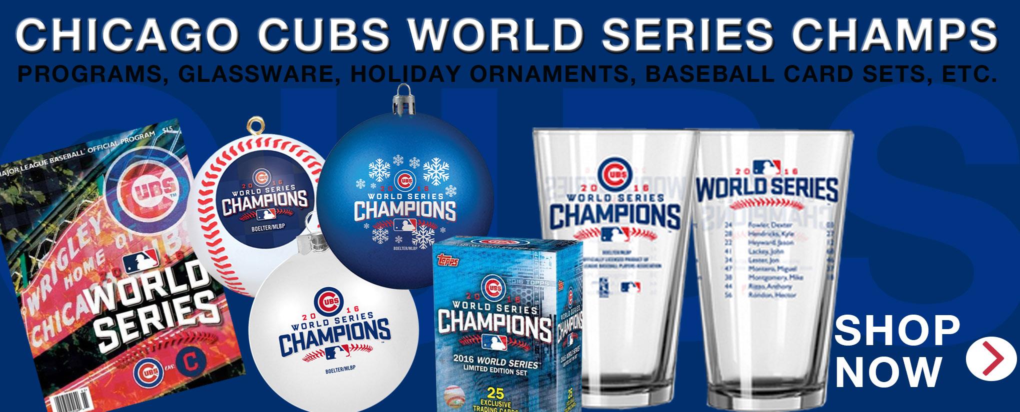 2016-cubs-champs-banner.jpg