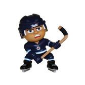 Winnipeg Jets Lil Teammates Figurine