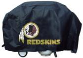 Washington Redskins Economy Grill Cover