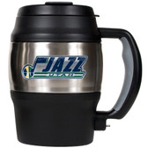 Utah Jazz 20oz Mini Travel Jug