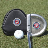 United States Marine Corps Tradition Putter