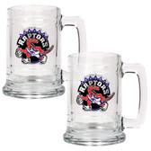 Toronto Raptors Tankard Mug Set