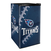 Tennessee Titans  Countertop Fridge