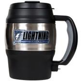 Tampa Bay Lightning 20oz Mini Travel Jug