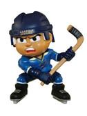 St Louis Blues - Lil Teammates