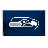 Seattle Seahawks 3'x5' All Pro Design Flag 2324594914