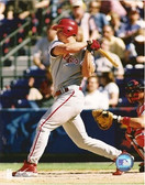 Scott Rolen Philadelphia Phillies 8x10 Photo #4
