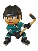 San Jose Sharks - Lil Teammates