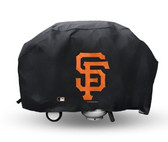 San Francisco Giants Economy Grill Cover