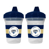San Diego Padres 2-pack Sippy Cups